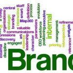 00-quan-tri-thuong-hieu-brand-management