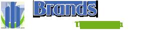 Brands – Xây Dựng Thương Hiệu – Nhận Diện Thương Hiệu – Thiết Kế Logo