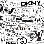 fashion-brand
