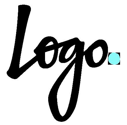 lo-go-valaw